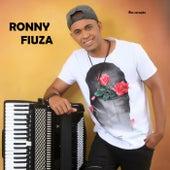Êta Coração von Ronny Fiuza