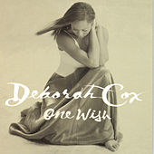 One Wish by Deborah Cox