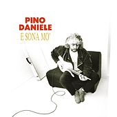 E sona mo' (Live (Remastered Version)) von Pino Daniele