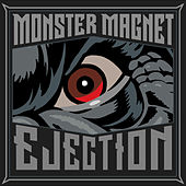 Ejection by Monster Magnet