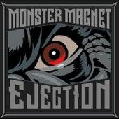 Ejection de Monster Magnet