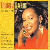 All My Best To You de Tramaine Hawkins