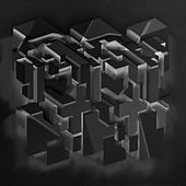 The Force (Ame Remixes) von Newworldaquarium