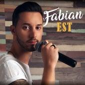 Est van Fabian