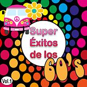 Super éxitos de los 60 Vol. 1 von Various Artists