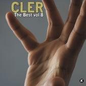 Cler The Best Vol 8 de Cler