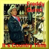 Jambalaya by Freddy Quinn