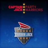 Party Warriors von Captain Jack