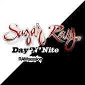 Day 'N' Nite by Sugar Ray