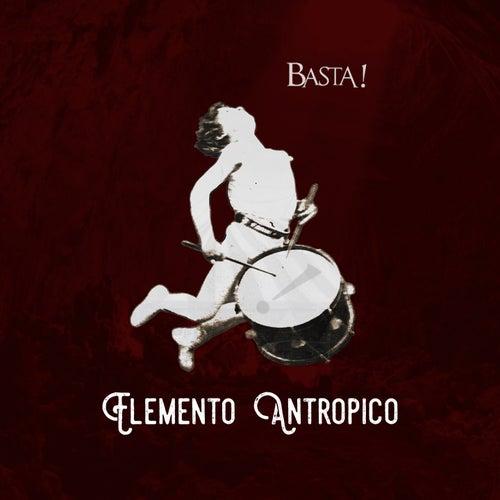 Elemento antropico by Basta