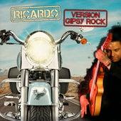 Version Gipsy Rock de Ricardo