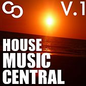House Music Central Volume 1 by Various Artists
