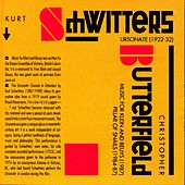 Butterfield by Various Artists