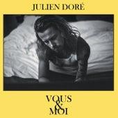 Africa (Acoustic) de Julien Doré