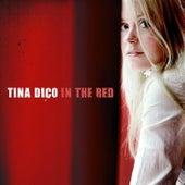 In The Red de Tina Dico