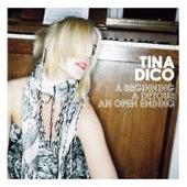 A Beginning, A Detour, An Open Ending de Tina Dico