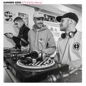 079 (FloFilz Remix) von Summers Sons