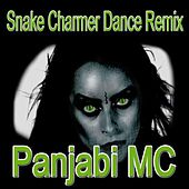 Snake Charmer (Dance Remix) by Panjabi MC