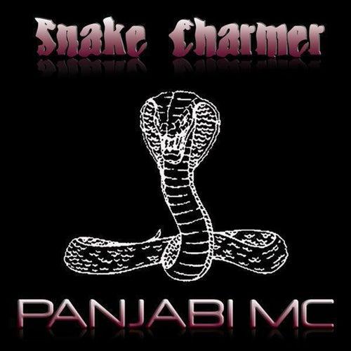 Snake Charmer (Dance Remix) by Panjabi MC