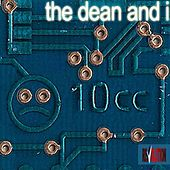 The Dean and I von 10cc