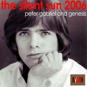 The Silent Sun 2006 von Genesis
