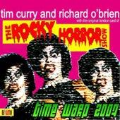 Time Warp 2007 de The Rocky Horror Show Original Cast