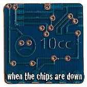 When the Chips Are Down by Various Artists