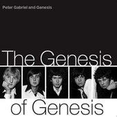 The Genesis of Genesis von Genesis