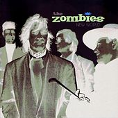 New World de The Zombies