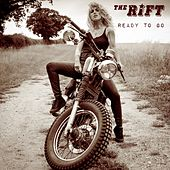 Ready to Go by Rift