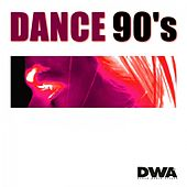Dance 90's de Various Artists