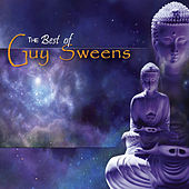 The Best of Guy Sweens by Guy Sweens