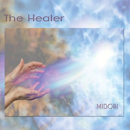 The Healer by Midori