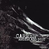 Angels and Dust by Carmen