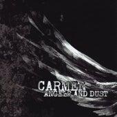 Angels and Dust von Carmen