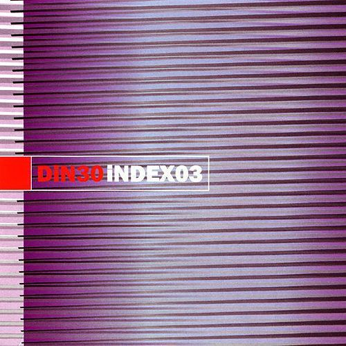 Index 03 by Various Artists