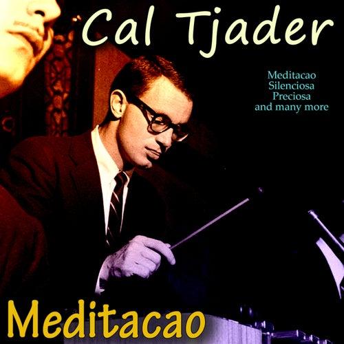 Meditacao de Cal Tjader
