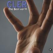 Cler The Best Vol 11 de Cler