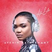 Avenir Maintenant by Ada