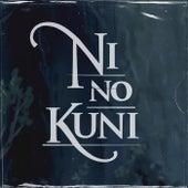 Reinos y Brujas | Ni No Kuni Rap by Iker Plan