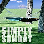 Simply Sunday by Various Artists