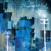 Ghosts von Sleeping At Last