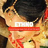 Ethno Lounge by Various Artists