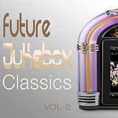Future Jukebox Classics, Vol. 2 de Various Artists