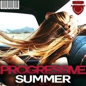 Progressive Summer, Vol. 3 by Various Artists