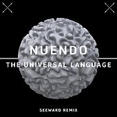 The Universal Language by Nuendo