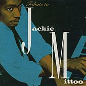 Tribute To Jackie Mittoo by Various Artists