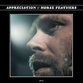 Without Applause de Horse Feathers