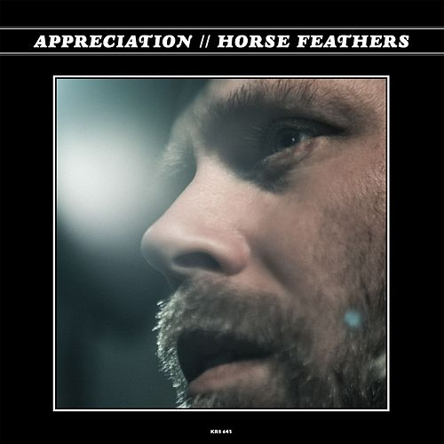 Without Applause by Horse Feathers