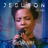 Showlivre (Ao Vivo) de Jesuton